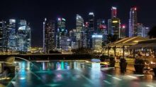 Better Buy: City Developments vs. Hongkong Land