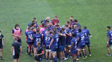 Rugby - Coronavirus - Pro D2 - Pro D2: un cas positif à Béziers