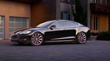 Better Buy: Tesla, Inc. (TSLA) vs. BMW (BMW)