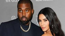 What Comes Next for Kim Kardashian as She Navigates Her Future Amid Kanye West Divorce
