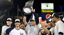 Derek Jeter will get 'The Last Dance' treatment with his own 6-part documentary series at ESPN