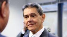 PTB de Roberto Jefferson vai apoiar candidatura de Crivella à prefeitura do Rio