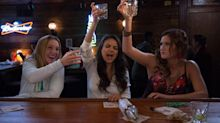 Bad Moms Breaks $100 Million Mark At US Box Office