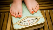 How To Stick To Your Weight Loss Regime?