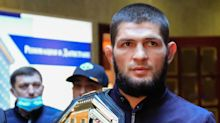 Dana White: McGregor-Poirier 2 outcome could prompt Khabib Nurmagomedov's return