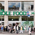 How Whole Foods and Trader Joe's may be linked to surging housing prices