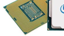 Intel Corporation (INTC) 8th-Gen Core CPUs Fighting for Desktop Supremacy