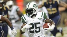 New details emerge in Joe McKnight shooting and release of shooter