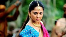 Things you didn't know about Baahubali's Devasena, Anushka Shetty