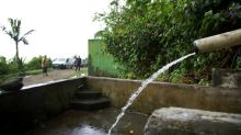 Guadeloupe: adoption de la loi sur la gestion de l'eau au Parlement
