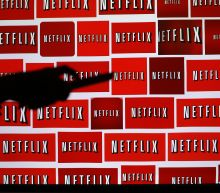 Netflix 4Q subscriber growth tops expectations, but guidance disappoints