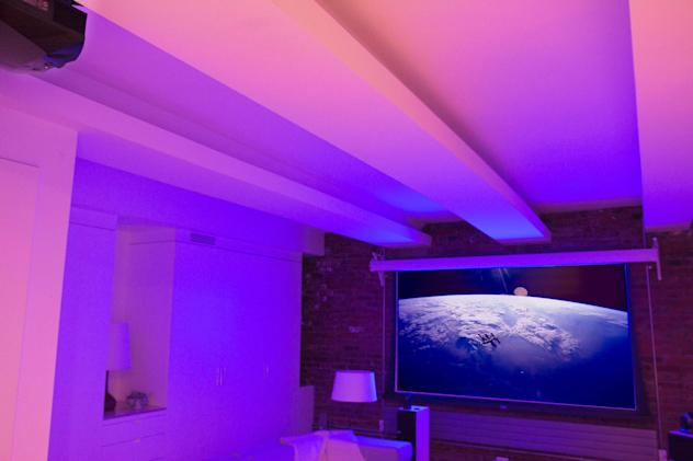 The best gear for building your home theater
