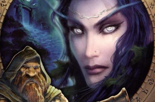 Report: Paula Patton, Colin Farrell offered Warcraft movie roles