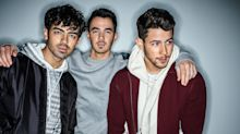 Halsey and the Jonas Brothers to Perform at 2019 iHeartRadio Wango Tango: All the Details