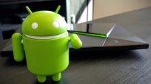 Google encerra coleta de dados de redes móveis nos celulares Android