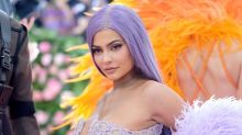 Kylie Jenner Slammed After She and Sofia Richie Dress Up in 'Handmaid's Tale' Costumes for a Party