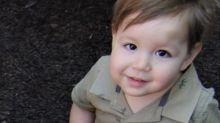 Ikea indemnizará con US$46 millones a los padres de un niño que murió aplastado por un mueble