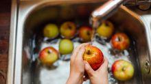 Por qué cada vez hay más comida, pero tiene menos nutrientes