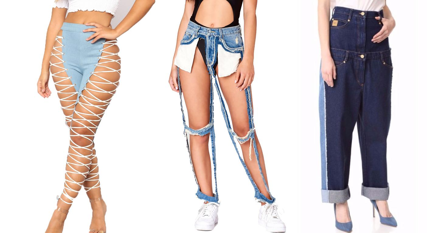 Discussion on this topic: Upside-down jeans may be the next wild , upside-down-jeans-may-be-the-next-wild/