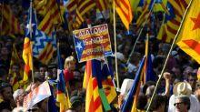 Referendum Catalogna: gli impatti attesi sulle Borse e sull'euro