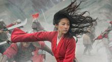 'Mulan,' 'Tenet,' 'Star Wars,' 'Black Widow,' 'Wonder Woman 1984,' 'Indiana Jones 5': All the major blockbuster movies that have been delayed due to the coronavirus