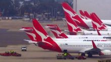 Qantas to fly non-stop from Australia's Perth to London