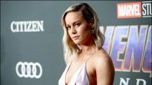 """""""Avengers: Endgame"""" ist kommerziell erfolgreichster Film aller Zeiten"""