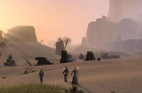 The Elder Scrolls Online answers community crafting questions