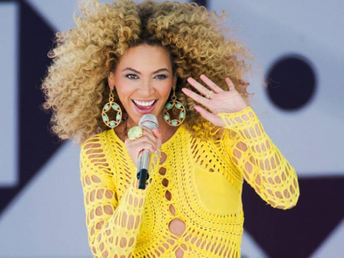 'Beyoncé, you are on notice!' Florida politician calls out superstar in a bizarre rant