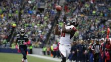 Greg Cosell's Playoffs Preview: The Falcons will test Seahawks' D without Earl Thomas