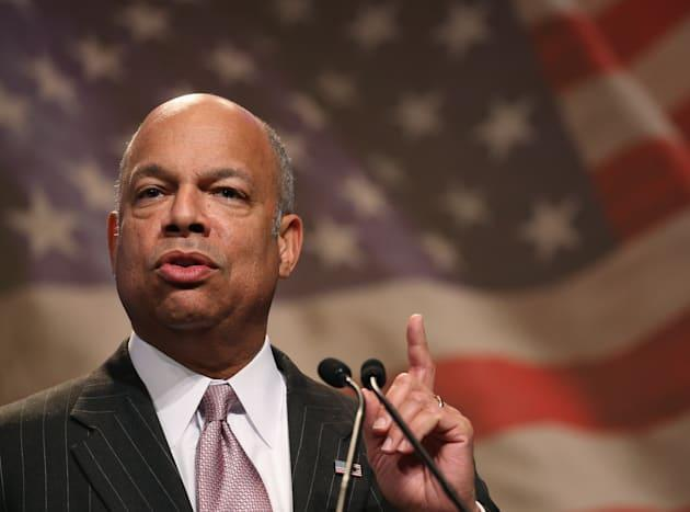 Dept of Homeland Security is opening a Silicon Valley office