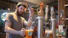 La mejor ciudad del mundo para disfrutar de la cerveza no es la que imaginas, asegura un experto