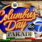 2019 Columbus Day Parade: Recipe and Resources seen on our coverage