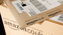 Best Amazon Black Friday deals on Sunday afternoon: Sales start early