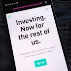 What Today's Robinhood Rally Has in Common With the Last Crypto Boom