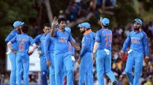 5 reasons why India should experiment in the ODI series against Sri Lanka