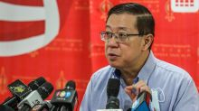 PM Muhyiddin's promise of a snap election during Covid-19 irresponsible, says Guan Eng