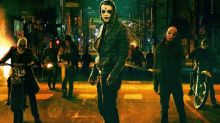 The Purge 4 will be a prequel, says creator