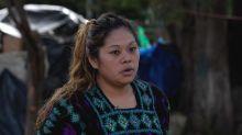 Progreso simbólico y rezago histórico marcan Día de Indígenas en Mesoamérica