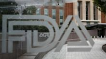Fachjournal wirft US-Arzneimittelbehörde Nachlässigkeit vor