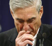 Texas Senator Challenges Legitimacy Of Mueller Probe As Push For Firing Continues