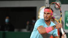 Roland-Garros - Roland-Garros : le programme de vendredi