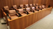 Jury Selection in White-Collar Cases: Challenges and Strategies
