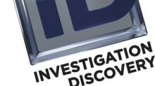 """Investigation Discovery And Time Inc. Productions Announce Premiere Of New Season Of """"PEOPLE MAGAZINE INVESTIGATES"""""""