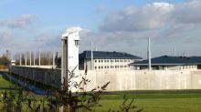 Lille: Un surveillant mis en examen dans une affaire de violence entre détenus