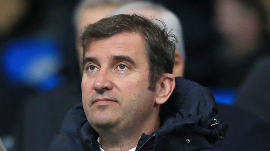 European Super League: Ferran Soriano issues Man City apology as Pep Guardiola says ESL chapter is 'closed'