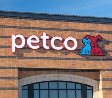 Petco Stock Jumps In Debut After Third IPO Prices Above Forecasts