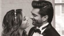 Bipasha Basu: Karan and I are NOT planning a baby right now