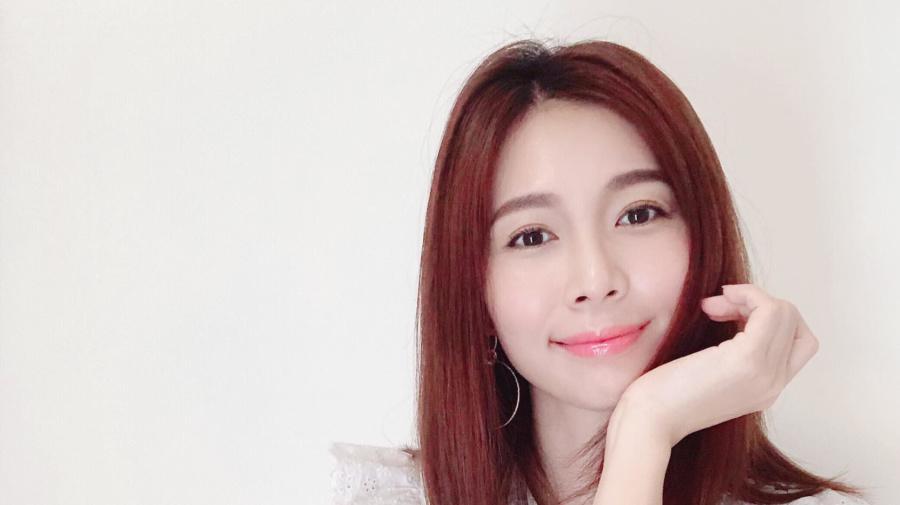 瘋傳家姐被「私了」錄音 楊秀惠澄清:我冇家姐