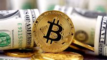 Failed Breakout Revives Bitcoin's Bull-Bear Tug-of-War